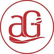 Logo of PT ASTON GRAPHINDO INDONESIA